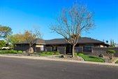 405 Northgate Drive, Modesto, CA 95350