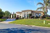3900 Kingsbarns Drive, Roseville, CA 95747
