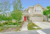 1392 Via Colonna, Davis, CA 95618