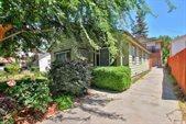 181 South Lincoln Street, Roseville, CA 95678