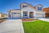9016 Lot 3 8D Plympton Loop, Roseville, CA 95747