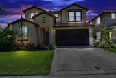4197 Shorthorn Way, Roseville, CA 95747