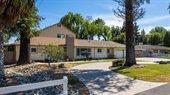 2002 Elm Avenue, Modesto, CA 95358