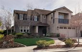 2612 Summerland Way, Roseville, CA 95747