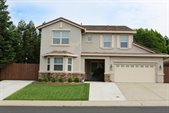 2903 Tilbury Way, Roseville, CA 95661