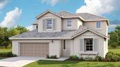 4160 Peabody Way, Roseville, CA 95747