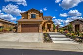 3750 Copperleaf Street, Roseville, CA 95661