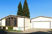 344 Garfield Way, Roseville, CA 95678