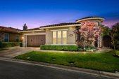 8532 Las Brisas Circle, Roseville, CA 95747