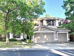 1779 Sunningdale Drive, Roseville, CA 95747