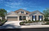 3700 Golden Eagle Place, Roseville, CA 95747