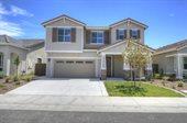 5208 Creekhollow Way, Roseville, CA 95747