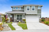 2300 Castle Pines Way, Roseville, CA 95747