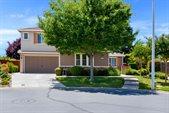 641 Lilja Court, Roseville, CA 95678