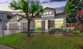 1658 Sunningdale Drive, Roseville, CA 95747