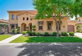 1665 Calabria Way, Roseville, CA 95747
