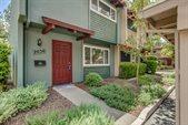 2036 Alta Loma Street, Davis, CA 95616