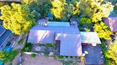 2517 River Road, Modesto, CA 95351