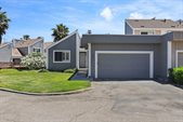 2055 Sand Point, Discovery Bay, CA 94505