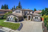 9784 Swan Lake Drive, Granite Bay, CA 95746