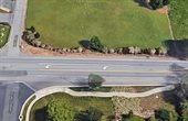 0 Rawhide Lane, Roseville, CA 95747