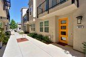 969 Legend Terrace, Davis, CA 95616