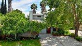 710 Valencia Avenue, Davis, CA 95616