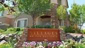 701 Gibson Drive, #2011, Roseville, CA 95678