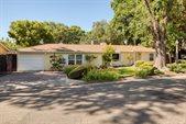 218 Patricia Lane, Modesto, CA 95354