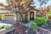 308 Ironwood Circle, Roseville, CA 95678
