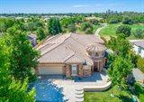 9195 Pinehurst Drive, Roseville, CA 95747