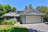 3711 Modoc Place, Davis, CA 95618