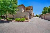 10001 Woodcreek Oaks Boulevard, #426, Roseville, CA 95747