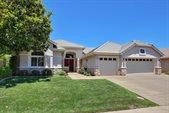 6035 Wagonmaster Lane, Roseville, CA 95747