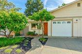 1720 Monarch Lane, Davis, CA 95618