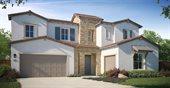 14943 Amber Grove Drive, Folsom, CA 95630