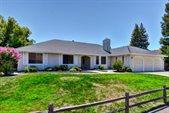 1917 Vista Creek Drive, Roseville, CA 95661