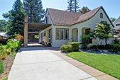 179 Park Drive, Roseville, CA 95678