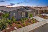 5024 Fieldview Lane, Roseville, CA 95747