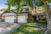 331 Whetstone Court, Granite Bay, CA 95746