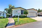 156 Kaseberg Drive, Roseville, CA 95678