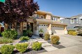2336 Hartland Circle, Roseville, CA 95747
