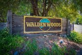 8210 Walden Woods Way, Granite Bay, CA 95746