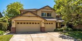 4731 Allegretto Way, Granite Bay, CA 95746