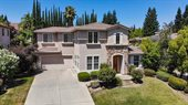 9748 Swan Lake Drive, Granite Bay, CA 95746
