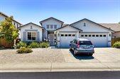 408 Renpoint Court, Roseville, CA 95661