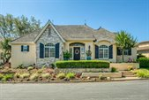 129 Olympic, Granite Bay, CA 95746