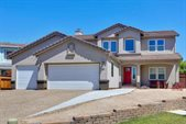 216 Chatswood Court, Roseville, CA 95678
