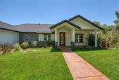 4800 Trail Court, Modesto, CA 95353