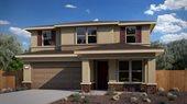 4686 Durum Court, Roseville, CA 95747